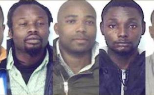 http://www.seguonews.it/studentessa-rapita-e-stuprata-a-caltanissetta-restano-in-carcere-i-cinque-nigeriani-accusati-delle-violenze