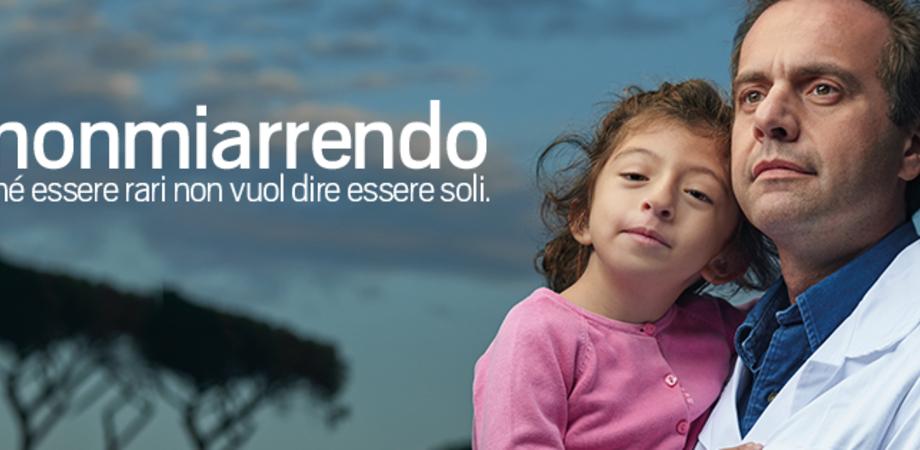 #Nonmiarrendo, Lions Caltanissetta dei Castelli inaugura mostra a Serradifalco per raccolta fondi