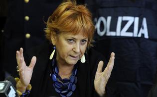 http://www.seguonews.it/via-damelio-ilda-la-rossa-depone-a-caltanissetta-battibecco-in-aula-con-un-avvocato-di-parte-civile
