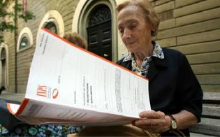 http://www.seguonews.it/opzione-donna-ce-tempo-fino-a-domani-per-chiedere-la-pensione-anticipata