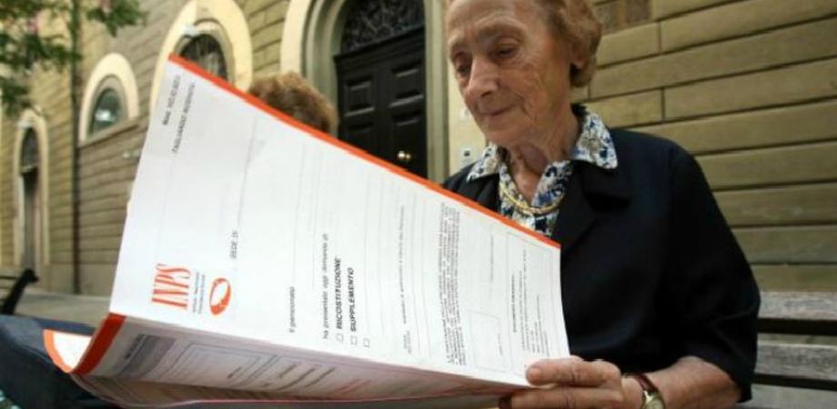 Opzione donna: c'è tempo fino a domani per chiedere la pensione anticipata