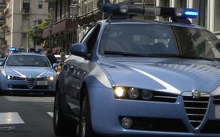 http://www.seguonews.it/caltanissetta-confiscati-beni-a-boss-di-cosa-nostra-la-polizia-mette-i-sigilli-a-vasto-patrimonio