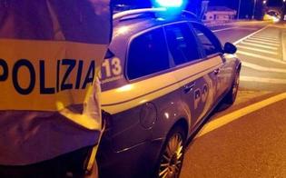 http://www.seguonews.it/caltanissetta-clandestino-dormiva-sulla-ss-640-con-congegno-elettrico-fermato-dalla-polizia-presto-sara-espulso-dallitalia