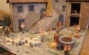 http://www.seguonews.it/presepi-artigianali-martedi-si-inaugura-la-mostra-alla-scarabelli-concerti-e-sagre-fino-allepifania