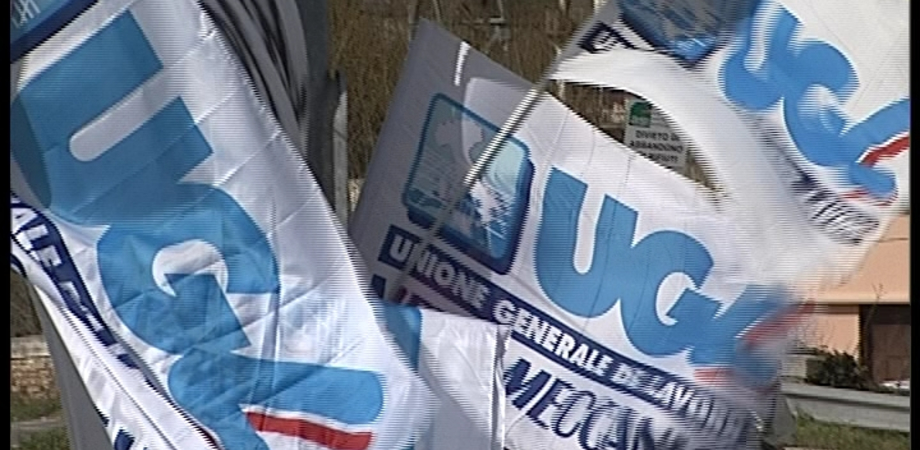 """Ugl apre due sportelli a Riesi e Niscemi: 'Territori che hanno bisogno di attenzione"""""""