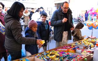 http://www.seguonews.it/fuochi-dartificio-il-vademecum-della-polizia-di-caltanissetta-per-un-acquisto-in-sicurezza