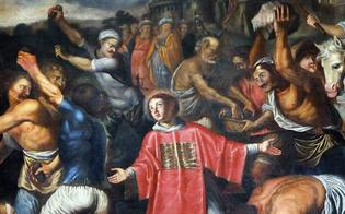 http://www.seguonews.it/roggeri-il-valore-teologico-dimenticato-lunedi-a-san-domenico-incontro-sul-pittore