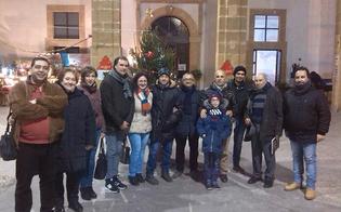 http://www.seguonews.it/i-presepi-in-casa-alla-scarabelli-premiate-le-famiglie-vincitrici