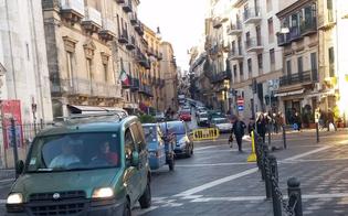 http://www.seguonews.it/ztl-in-centro-storico-confcommercio-caltanissetta-al-sindaco-transito-da-riaprire-in-piazza-garibaldi