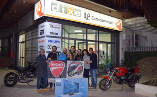 http://www.seguonews.it/ducati-club-caltanissetta-aggiudicati-i-premi-della-lotteria