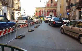http://www.seguonews.it/ztl-in-centro-a-caltanissetta-dietrofront-del-sindaco-le-auto-ritornano-a-circolare-fino-alla-badia