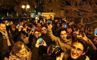 http://www.seguonews.it/unioni-civili-suona-la-sveglia-anche-a-caltanissetta-tanti-al-flash-mob-stessi-diritti-per-le-coppie-omosessuali