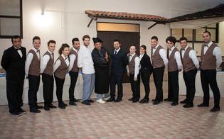 http://www.seguonews.it/castelli-nisseni-flambe-al-via-martedi-al-posto-tranquillo-il-concorso-per-chef-studenti-e-ragazzi-speciali