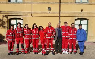http://www.seguonews.it/monitori-di-primo-soccorso-esami-per-sei-volontari-della-croce-rossa