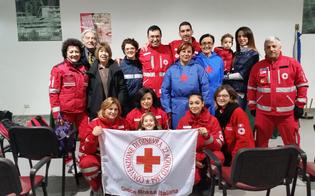 https://www.seguonews.it/la-croce-rossa-apre-a-serradifalco-al-via-i-corsi-di-reclutamento-per-volontari