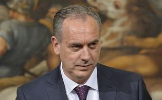 http://www.seguonews.it/i-magistrati-nisseni-hanno-fatto-pulizia-anno-giudiziario-domani-atteso-il-vicepresidente-del-csm-legnini