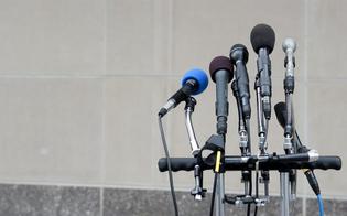 http://www.seguonews.it/scat-tutti-hanno-voglia-di-parlare-tra-comunicati-e-conferenze-stampa-bis-va-in-scena-il-piacere-della-passerella