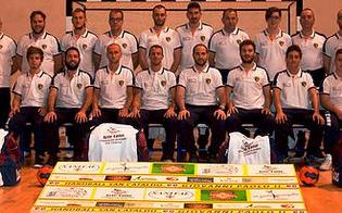 http://www.seguonews.it/vittoria-sfiorata-per-la-giovanni-paolo-ii-handaball-san-cataldo