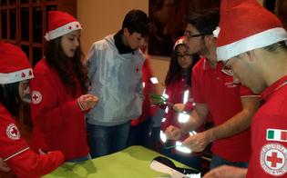 http://www.seguonews.it/domenica-la-croce-rossa-consegna-i-giocattoli-ai-bambini-della-parrocchia-san-giuseppe