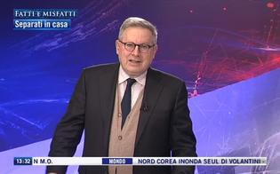 http://www.seguonews.it/ad-aprile-il-premio-giornalistico-nuccia-grosso-paolo-liguori-presiedera-la-giuria