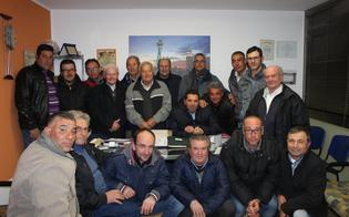 http://www.seguonews.it/real-maestranza-2016-i-carpentieri-eleggono-le-cariche-tomasella-e-lalabardiere-montalto-il-portabandiera