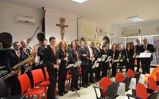 http://www.seguonews.it/sicilia-in-musica-concerto-allistituto-minorile-il-linguaggio-delle-note-spiegato-ai-ragazzi