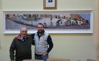 http://www.seguonews.it/delia-bancheri-nellaula-consiliare-una-riproduzione-fotografica-che-lega-passato-presente-e-futuro