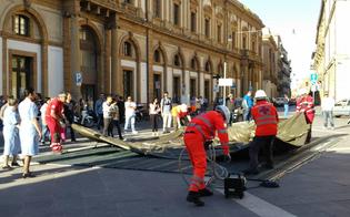 http://www.seguonews.it/aperte-alla-croce-rossa-nissena-le-iscrizioni-per-il-corso-di-operatori-di-emergenza