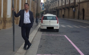 http://www.seguonews.it/ztl-in-centro-storico-scompare-il-parcheggio-rosa-per-le-mamme