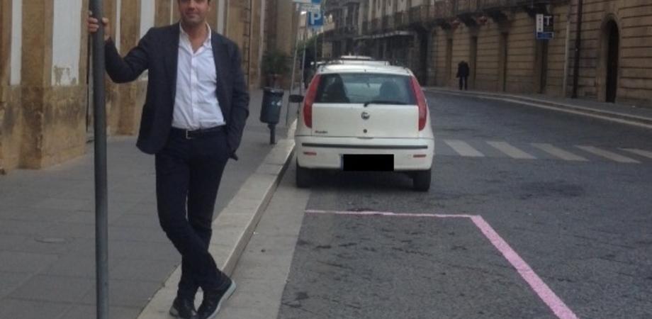 """Ztl in centro storico: scompare il parcheggio """"rosa"""" per le mamme"""