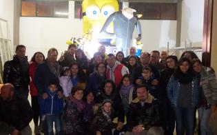 http://www.seguonews.it/carnevale-niscemese-domenica-inizia-la-festa-piu-colorata-dellanno