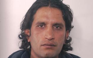 http://www.seguonews.it/vendeva-droga-alla-villa-cordova-scarcerato-il-pakistano-il-giudice-dispone-gli-arresti-in-comunita