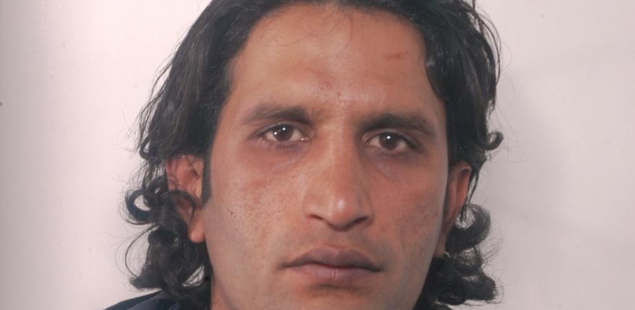 """""""Vendeva droga alla villa Cordova"""", scarcerato il pakistano. Il giudice dispone gli arresti in comunità"""