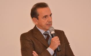 http://www.seguonews.it/primo-medico-morto-a-caltanissetta-dippolito-siamo-tutti-a-rischio-fateci-lavorare-in-sicurezza