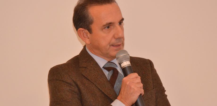 I problemi dei piccoli Ordini dei Medici, il presidente di Caltanissetta entra nella commissione di lavoro nazionale