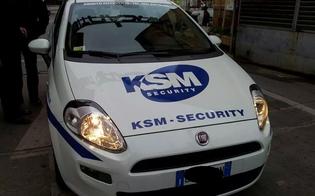 http://www.seguonews.it/san-cataldo-metronotte-ksm-mette-in-fuga-i-ladri-titolare-di-unazienda-ringrazia-con-targa-delogio