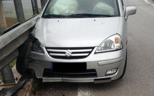 http://www.seguonews.it/incidente-sulla-a19-asfalto-viscido-auto-si-schianta-contro-guardrail-illeso-il-conducente