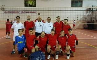 http://www.seguonews.it/junior-volley-san-cataldo-domenica-sfida-casalinga-contro-la-dura-sperikotta