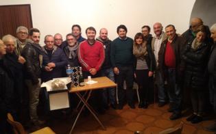 https://www.seguonews.it/ludc-nisseno-annuncia-un-poker-dassi-a-montedoro-entrano-nella-partita-altri-quattro-consiglieri