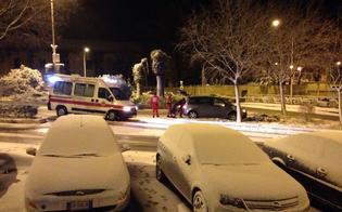 http://www.seguonews.it/bufera-di-neve-nella-notte-a-caltanissetta-troupe-rai-impantanata-con-lauto-salvata-da-volontari-cri