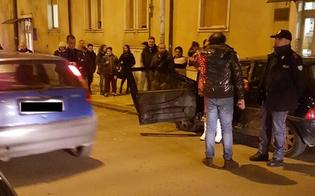 http://www.seguonews.it/caltanissetta-travolto-mentre-sale-in-auto-ferito-caccia-al-pirata-della-strada