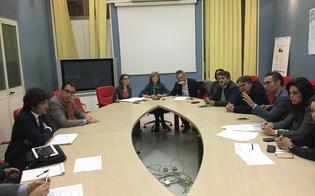 http://www.seguonews.it/apertura-della-bretella-a19-entro-meta-marzo-viabilita-promessa-di-anas-e-cmc-al-tavolo-prefettizio