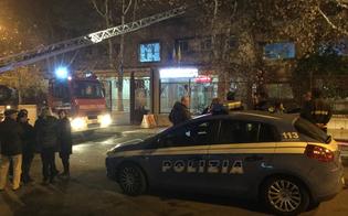 http://www.seguonews.it/caltanissetta-guaina-in-fiamme-sul-tetto-della-scuola-lombardo-radice