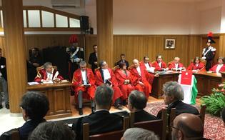 http://www.seguonews.it/magistrati-sotto-inchiesta-il-pg-nisseno-sergio-lari-non-sottovalutare-la-questione-morale-anche-se-casi-isolati
