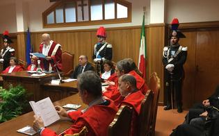 http://www.seguonews.it/anno-giudiziario-a-caltanissetta-lallarme-di-cardinale-corruzione-dilagante-nel-territorio-bordate-alla-politica