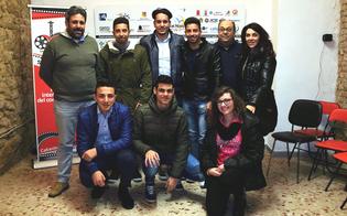 http://www.seguonews.it/cinema-e-giovani-nasce-ponte-caltanissetta-varsavia-laboratorio-dei-sogni-protagonista-nel-progetto-erasmus-plus