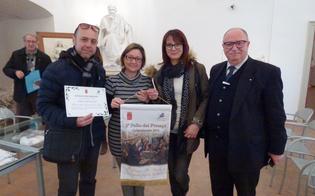 http://www.seguonews.it/palio-dei-presepi-la-pro-loco-premia-i-vincitori-del-concorso-ecco-tutti-i-classificati
