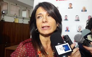 http://www.seguonews.it/messina-denaro-e-le-stragi-la-procuratrice-di-caltanissetta-il-latitante-era-prono-al-volere-di-toto-riina