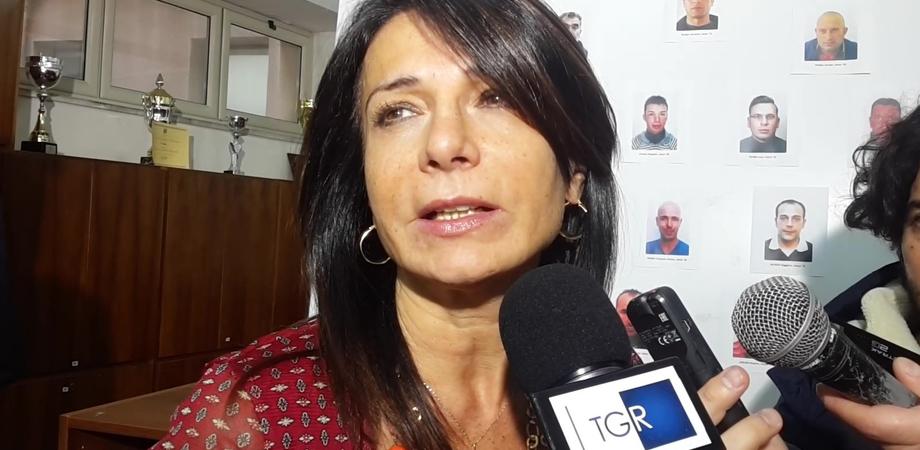 """Messina Denaro e le stragi, la procuratrice di Caltanissetta: """"Il latitante obbediva a Totò Riina"""""""