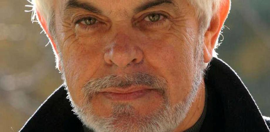 Angolo dell'avventura: venerdì ospite l'archeologo Valerio Massimo Manfredi